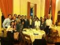 s2012UC Davis MEMS Lab Group 2012