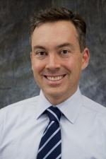 Professor David A. Horsley