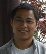 Yipeng Lu